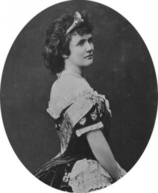 Elisabeta a României
