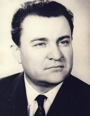Ilie Verdeț