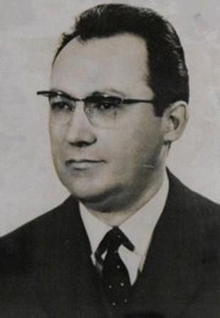 Manea Mănescu