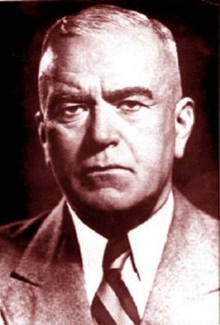 Petru Groza
