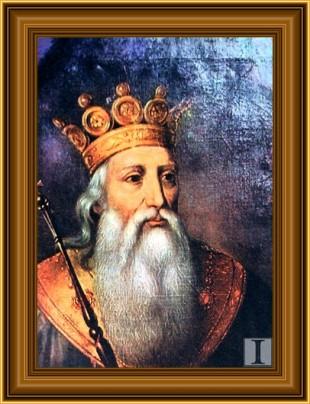 Roman I, domn al Moldovei (1392 - 1394)