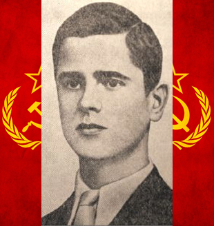 Vasile Roaită