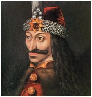 Vlad al III-lea Țepeș