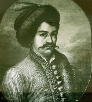 Pavel-Chinezu