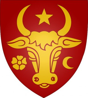 Stema Moldova