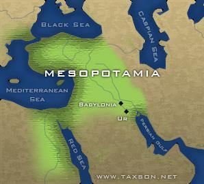 MAP_MESOPOTAMIA
