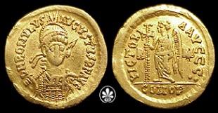 Solidus_Romulus_Augustus-RIC_3406