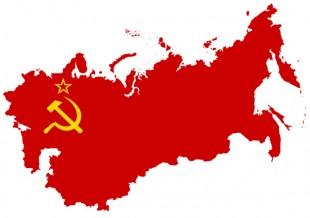 Uniunea Republicilor Sovietice Socialiste