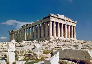Civilizația miceniană