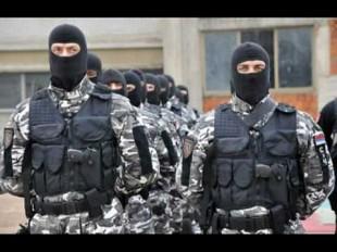 Soldati Cobra