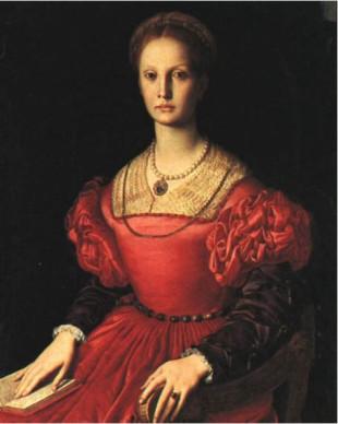 Elisabeta Báthory
